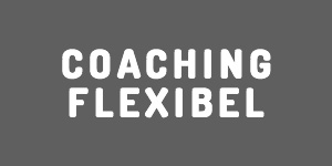 coaching-flexibel-price