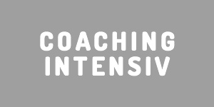pecoaching-intensiv-price